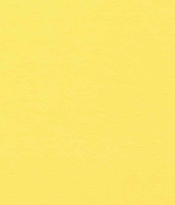 Yellow - Geel